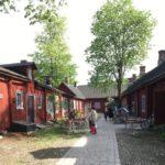 Kasvaako Lounais-Suomen jäteyhtiö?