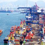 Muovijätteiden dumppaus Aasiaan vaikeutuu