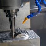 Suomalaiskeksintö puhdistaa metallintyöstön poistokaasut