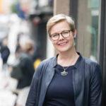 EU:lle kiertotalousstrategia Suomen johdolla jo lokakuussa?