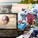 Konsulttiselvitys: Muovin kemiallinen kierrätys on kannattava bisnes