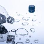 Kertakäyttömuovien sääntely voi lisätä muovijätettä