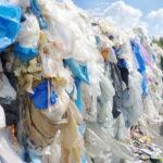 Neste ja Remondis kehittämään muovin kemiallista kierrätystä