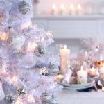 Joulun muistilista: Muovikuusi on metallijätettä