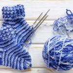 Mitkä ovat suomalaisen tekstiilialan ilmastovaikutukset?