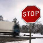 Arkistoista: Stop sopimusperusteiselle?