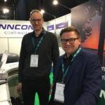 Asiakkaat: Finncont on luotettava kotimainen