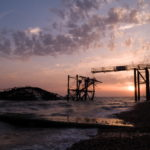 Rahoitustuet hiilineutraalisuuteen