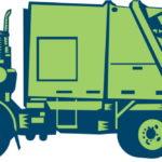 Resurssit riitelystä kierrätykseen
