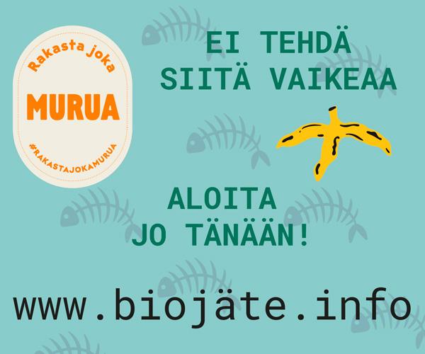 biojäte.info