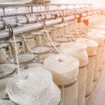 Kotimaisen tekstiili- ja muotialan hiilikädenjälki voi päihittää alan päästöt jopa viisinkertaisesti