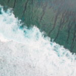 Muovien vuoto mereen pystyttäisiin tukkimaan