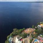 Paikalliset yritykset pärjäsivät jätekuljetusten kilpailutuksissa Pirkanmaalla