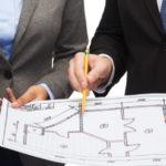 Työkaluja kiertotalouden mukaiseen suunnitteluun