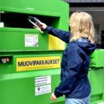 Miten uusi jätelaki muuttaa asukkaan arkea?