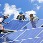 Kunta, hae tukea kestävälle energialle
