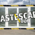 HSY:n jätepakohuonepeli voitti viestintäpalkinnon