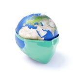 BKT:n tilalle planeetan rajat huomioiva mittari