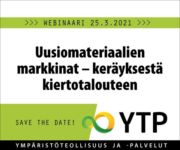 YTP:n webinaari 25.3.2021