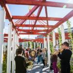 Lahti valmistautuu Euroopan ympäristöpääkaupunkivuoteen