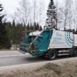 Hallitus: Kuljetusten kaksoisjärjestelmä säilyy