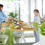HKScan tavoittelee hiilineutraalia ruoantuotantoa