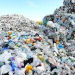 Muovipakkausten kierrätys harppasi