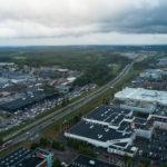 6Aika ja resurssiviisas Vantaa: Pienemmän hiilijalanjäljen jäljillä
