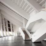Helpottuuko betonin uusiokäyttö?
