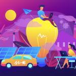 Ranskassa julkisille hankinnoille kierrätyssisältövaatimus