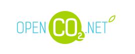 Clonetin OpenCO2net