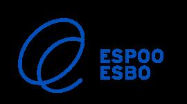 Espoon logo