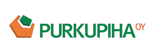 Purkupihan logo