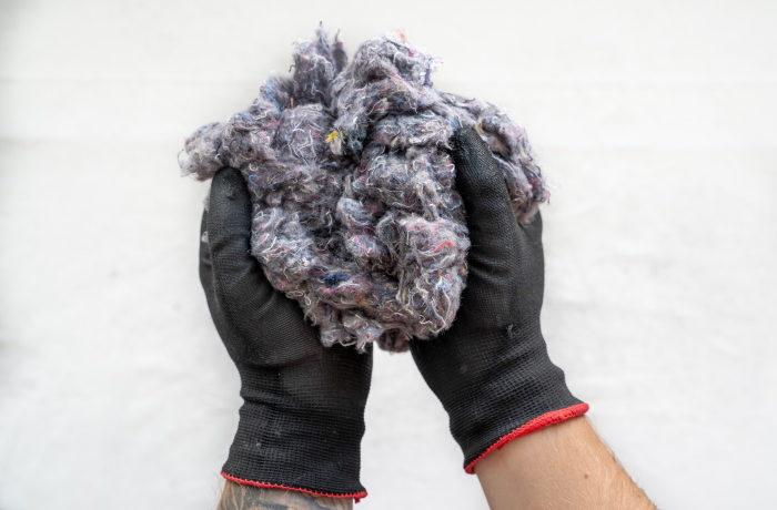 Tekstiilikuitua