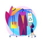 Suomi tähtää vastuullisen tekstiili- ja muotialan mallimaaksi