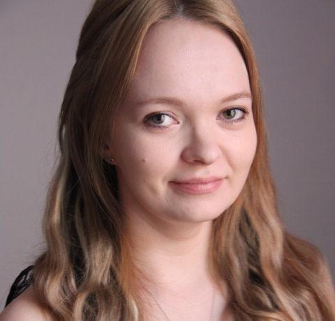 Mira Valkjärvi