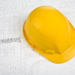 Kalvomuoveista oppia rakennusalalle