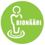 Ehdota vuoden Bionääriä!