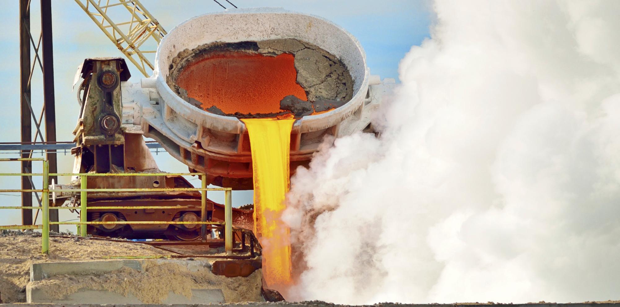 Materiaalien tarve kasvaa yhä, etenkin Aasiassa. Kierrätysteollisuus ei päihitä kaivosteollisuutta uusioraaka-aineiden tuotannolla edes 50 vuodessa.