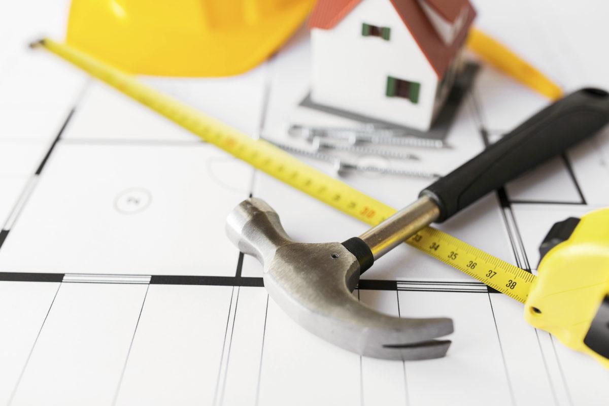 Kiertotalouden rakentaminen on vaikeaa ilman sopivia työkaluja. Pohjoismainen hanke on tuomassa täydennystä työkalupakkiin.