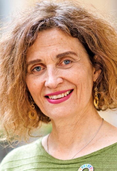 Eeva Furman
