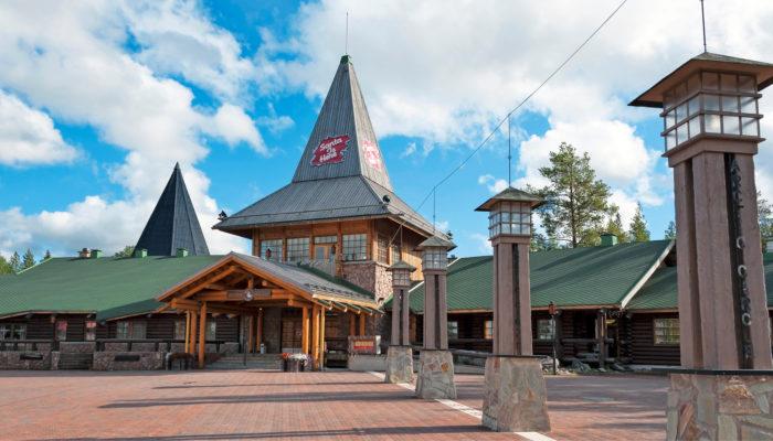 Rovaniemen biokaasulaitos edistäisi myös Lapin matkailun kestävyyttä. Muun muassa matkailu- ja ravintola-alalla syntyvästä biojätteestä saisi biokaasua ja kierrätysravinteita.
