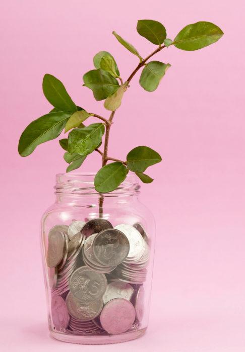 Sitra myönsi kiertotalouden koulutuspilotteihin  rahoitusta yhteensä lähes 680 000 euroa.