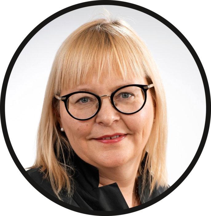 Hanna Lehtimäki